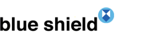 logo_blueshield