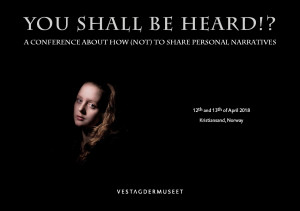 You_shall_be_heard_2018-1