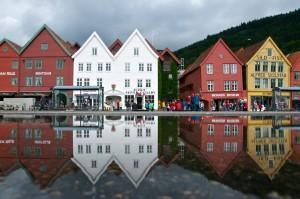Bryggen-i-Bergen-062014-99-0100_2200