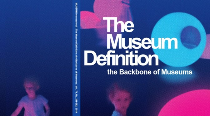 museum-definition